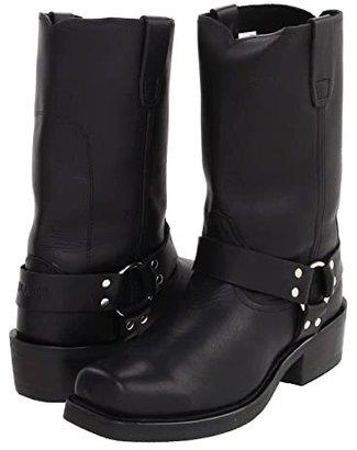 Durango DB510 (Black) Cowboy Boots