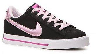 Nike Sweet Classic Textile Sneaker - Womens