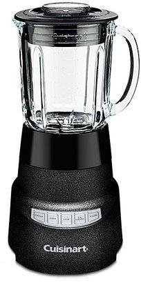 Cuisinart Black SPB-600BW Smartpower Deluxe Blender