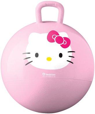 Hello Kitty Ball, Bounce & Sport 15 Hopper