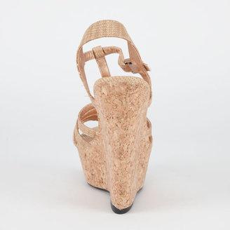 DE BLOSSOM Asi Womens Shoes
