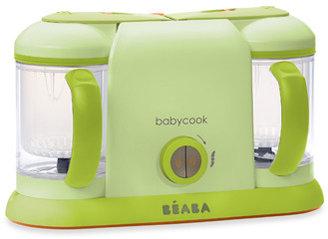 Sorbet BEABA BABYCOOK® Pro 2X Baby Food Maker in