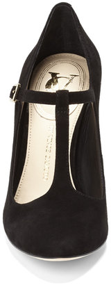 Vince Camuto Vc Signature Renna