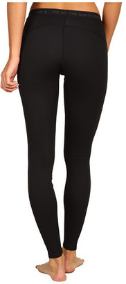 The North Face AC Light Tight