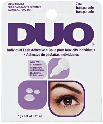 Ardell Duo Individual Lash Clear Adhesive