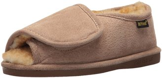 Old Friend Women's Step-In Moccasin