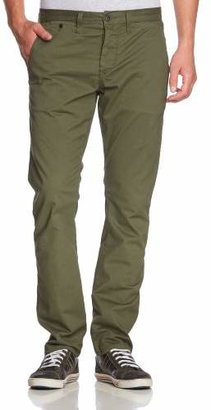 Jack and Jones Vintage Men's Straight Trouser