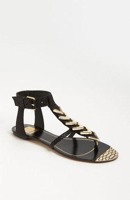 Dolce Vita 'Izara' Sandal