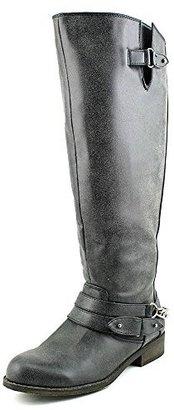 Madden Girl Women's Canyonwc Wide Calf Riding Boot $18.42 thestylecure.com