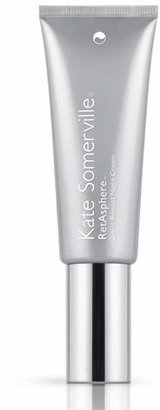 Kate Somerville RetAsphere 2-in-1 Retinol Night Cream, 1,0 oz.