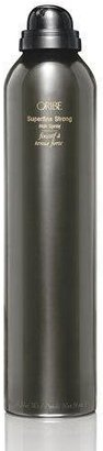 Oribe Superfine Strong Hair Spray, 9 oz.