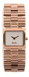D&G Wrist watches