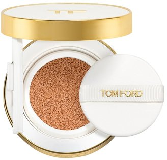 Tom Ford Glow Tone Up Foundation SPF40 Hydrating Cushion Compact - Colour Natural
