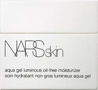 NARS Women's Aqua Gel Luminous Oil-Free Moisturizer
