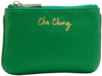 Rebecca Minkoff Cory Pouch-Cha Ching S001I001A Wallet