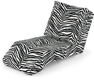 JCPenney Kids Lounger