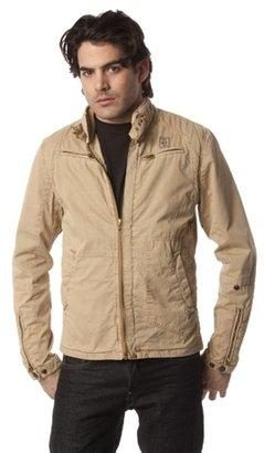 G Star Brando Jacket