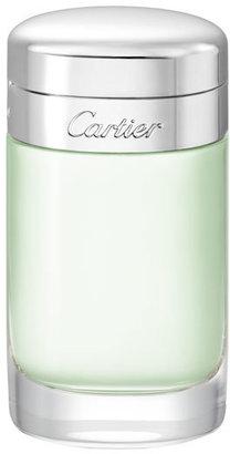 Cartier 'Baiser Vole' Eau De Toilette