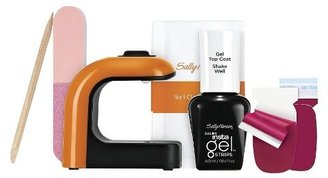 Sally Hansen Insta Gel Salon Kits