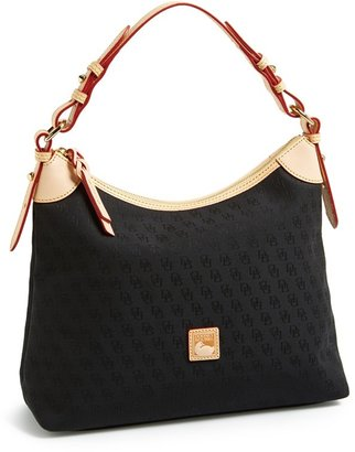 Dooney & Bourke 'Sac' Hobo