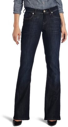 Mavi Jeans Juniors Molly Bootcut Jean