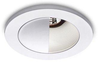 W.A.C. Lighting Model D419 Recessed Lighting (low voltage)
