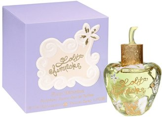 Lolita Lempicka Forbidden Flower EDP 30ml