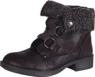 Roxy Women's Cambridge Ankle Boot
