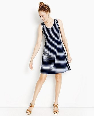 Women So Breezy Sundress $78 thestylecure.com
