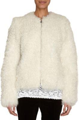 Etoile Isabel Marant Ankara Jacket