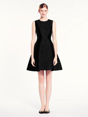 Kate Spade Emma dress