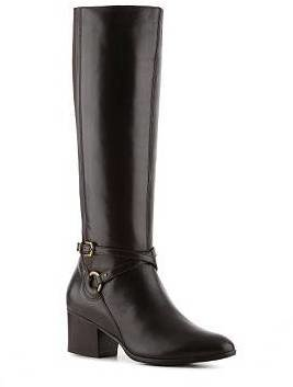 VANELi Candie Boot