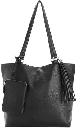 Style&Co. Brandy Tote