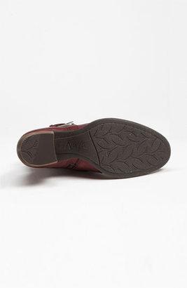 Naya 'Virtue' Boot