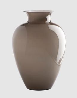 Venini Vases