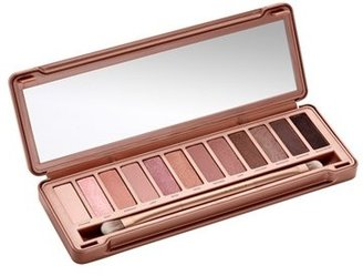 Urban Decay 'Naked3' Palette - Naked3 Palette $54 thestylecure.com