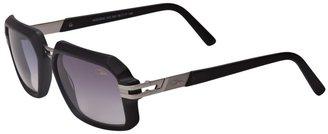 Cazal Vintage 6004 sunglasses
