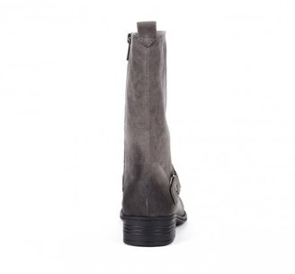 Sole Society Aileen motorcycle boot