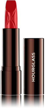 Hourglass Women's Femme Rouge® Velvet Crème Lipstick