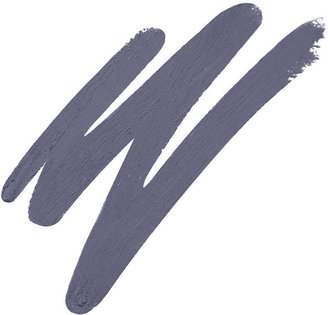 Smashbox Waterproof Shadow Liner, Charcoal 0.09 oz (2.67 g)