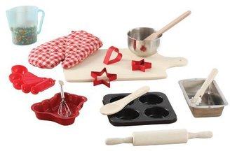 Step2 Cooking Essentials 20 Piece Baking Set