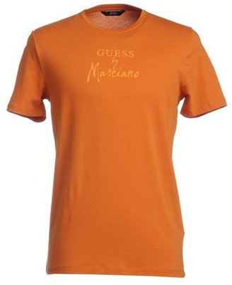 GUESS by Marciano Short sleeve t-shirt