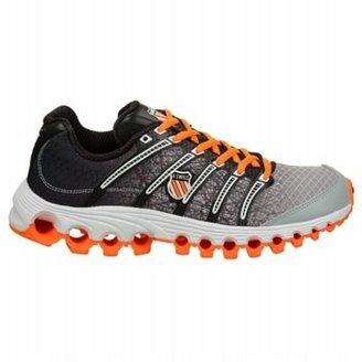 K-Swiss Men's Tubes Run 100 Running Shoe