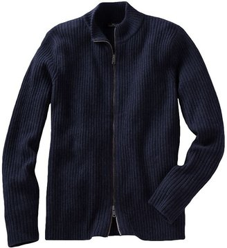 Marc anthony ribbed sweater
