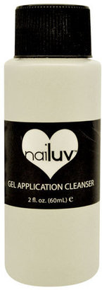 NaiLuvTM Gel Polish Cleanser
