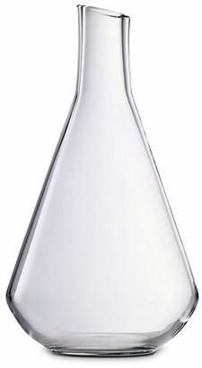 Baccarat Chateau Decanter