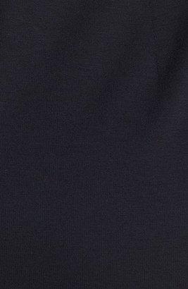 Kate Spade 'darlene' Stretch Sheath Dress