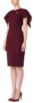 Roksanda Ilincic Short dress