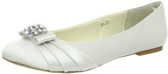 Coloriffics Women's Brittany Flat
