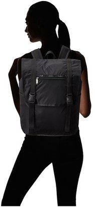 Le Sport Sac Journey Backpack